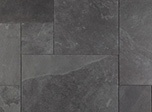 surfaces-marble