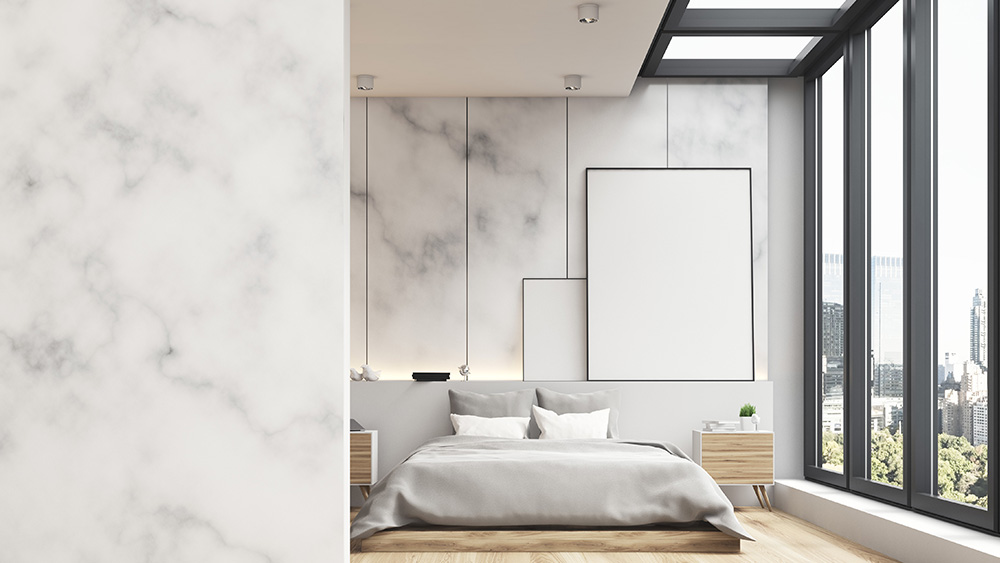 Marble Trends of 2020