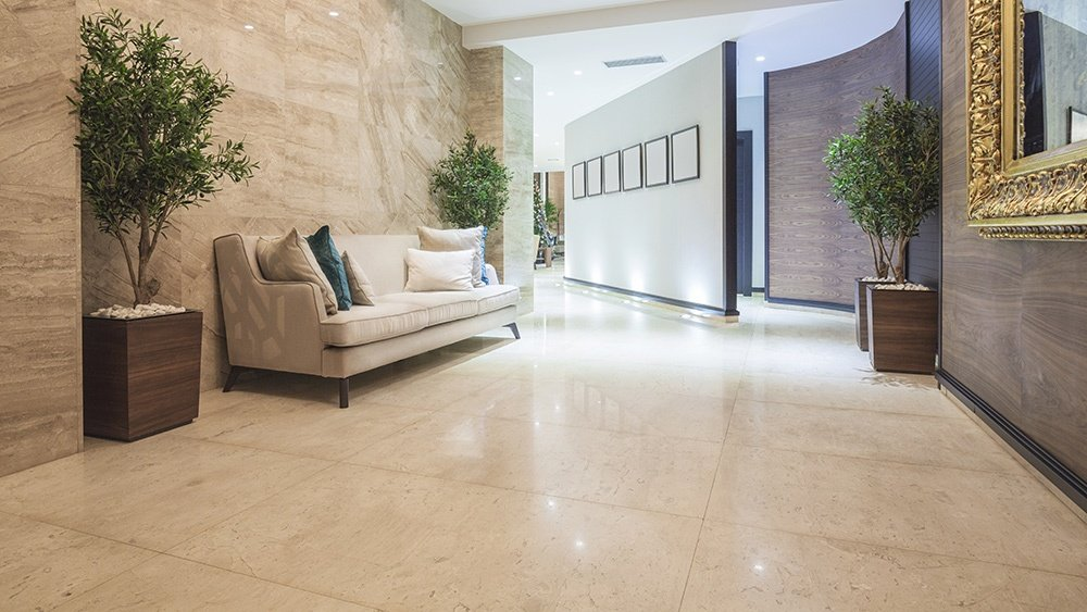 7 Tips For Choosing The Right Natural Stone For Flooring