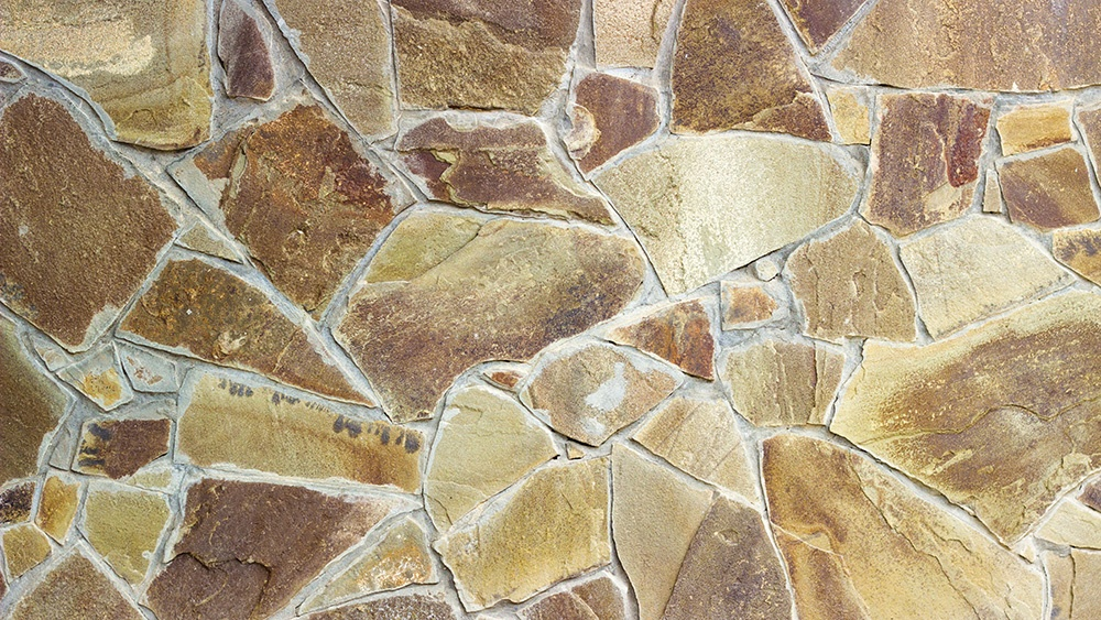 The Dangers Of Acidic Cleaners On Natural Stone